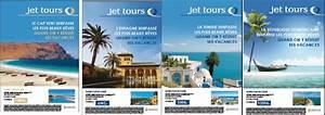 Agence De Voyage Maubeuge : agence de voyage en tunisie ~ Dailycaller-alerts.com Idées de Décoration