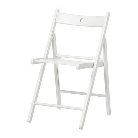 chaise pliante plage terje folding chair ikea