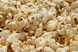 File Popcorn02 Jpg
