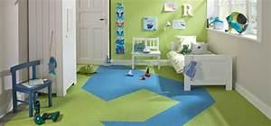 Farben Für Kinderzimmer : kinderzimmer farben junge ~ Frokenaadalensverden.com Haus und Dekorationen