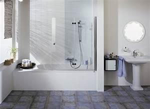 Dusche Und Badewanne Kombiniert : galerie begehbarer duschen ratgeber tipps saxoboard ~ Markanthonyermac.com Haus und Dekorationen