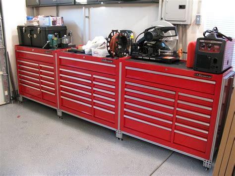 general tool cart workbench project tool cart harbor