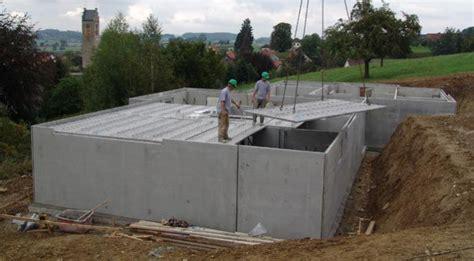 Fertigkeller Erfolgreich Bauen  Hurra Wir Bauen