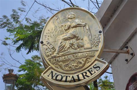 chambres de notaires de frais de notaire informations et estimations actualité