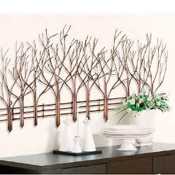 Bed Bath And Beyond Decorative Wall Hooks by Wall Decor Printed Canvas Peel Amp Steel Wall Decals