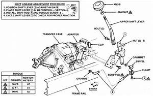 Dodge Ram Four Wheel Drive Diagram