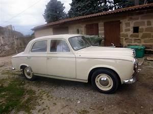 Peugeot Firminy : location voiture mariage dans le d partement de l 39 ard che 07 page 2 ~ Gottalentnigeria.com Avis de Voitures