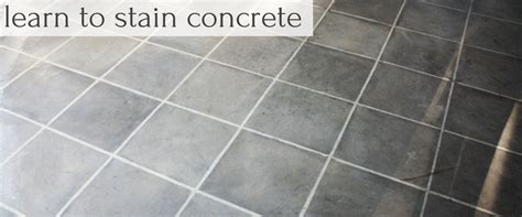 stained tile tile design ideas