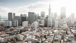 San Francisco Bilder : 5 star hotel in san francisco luxury bay area hotel ~ Kayakingforconservation.com Haus und Dekorationen