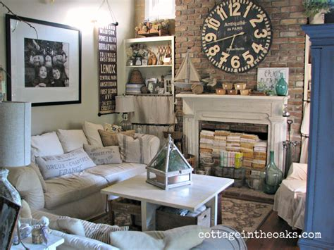 cottage livingrooms small cottage living room facemasre com