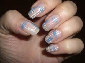 nails designs favorite nail design ideas for prom nail picture