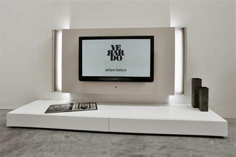 idees de meuble hifi pour linterieur moderne