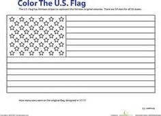 fun worksheets  coloring pages images fun