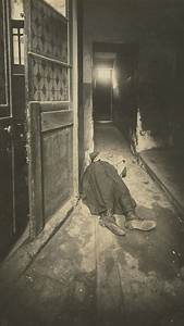 A Look Back at the Crime Scene Photos That Changed How ...