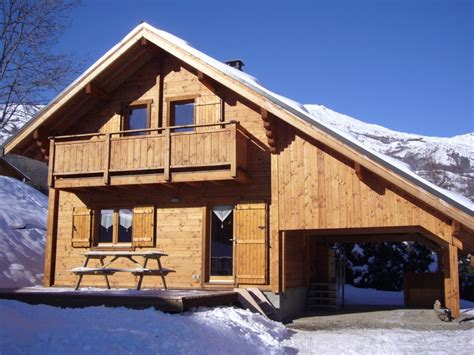 small chalet home plans ski mountain chalets small ski chalet house plans ski