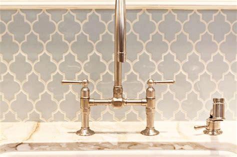 lantern tile lantern tile cream images