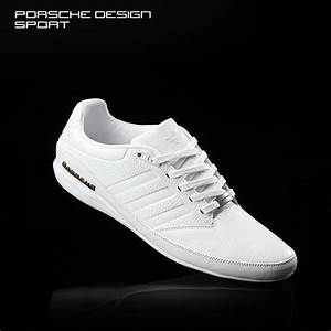 Adidas Porsche Design Shoes In 412348 For Men $58.80 ...