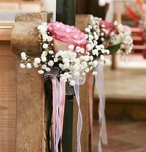 Ausgefallene Hochzeitsdeko Ideen : die besten 17 ideen zu kirchenschmuck auf pinterest pew enden altarblumen und kirche ~ Sanjose-hotels-ca.com Haus und Dekorationen