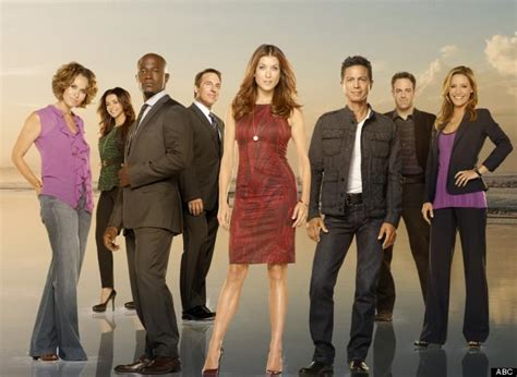 When Will Grey S Anatomy Resume In 2016 by Practice Saison 6 Disney Planet