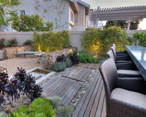 Terrassen Ideen Gestaltung by Terrasse En Bois 75 Id 233 Es Pour Une D 233 Co Moderne