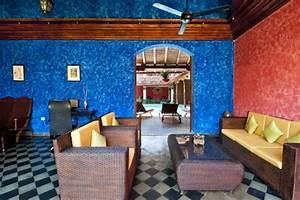 Hotel Casa Del Consulado  Granada  Nicaragua   Opiniones