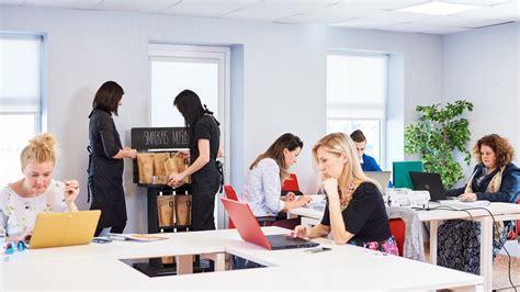 LIAA biznesa inkubatori uzņem jaunus biznesa ideju autorus ...