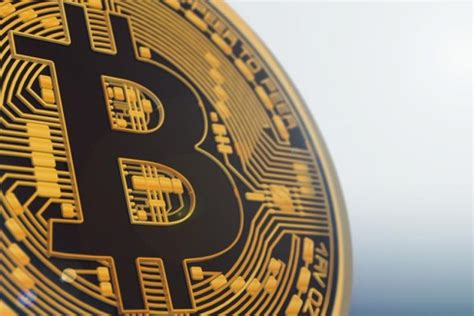 Learn about btc value, bitcoin cryptocurrency, crypto trading, and more. Here's How Much It Costs to Mine 1 Bitcoin In The U.S.