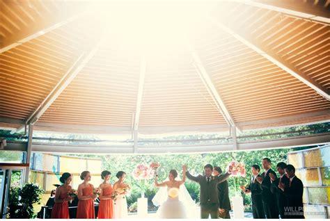 celebration pavilion wedding vancouver