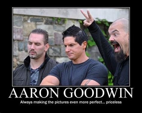 Ghost Adventures Memes - ghost adventures wouldn t be the same without him meme shuffle pinterest ghost adventures