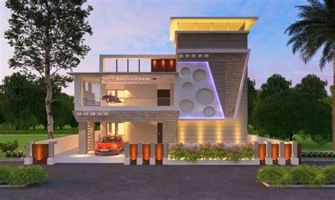 Home Design Ideas Elevation by Ghar360 Home Design Ideas Photos And Floor Plans