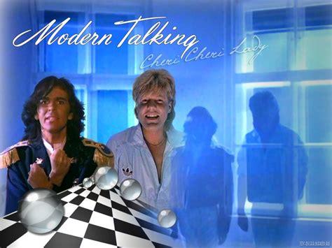 modern talking modern talking wallpaper 8969560 fanpop