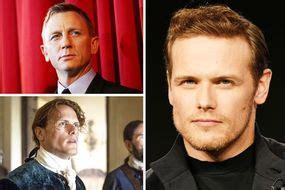 James Bond: Idris Elba's chances of becoming the next 007 ...
