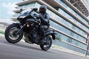 Concessionnaire Moto Occasion : concessionnaire moto honda marseille central sport moto scooter marseille occasion moto ~ Medecine-chirurgie-esthetiques.com Avis de Voitures