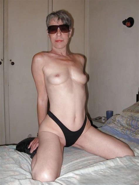 Brazil Mature Singles And Sex