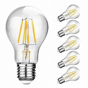 Glühlampe Als Lampe : spezielle leuchtmittel und andere lampen von ascher online kaufen bei m bel garten ~ Markanthonyermac.com Haus und Dekorationen
