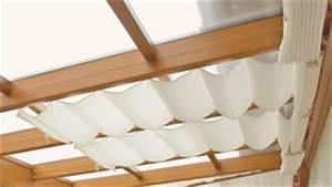 Textiles Terrassendach Preis : beschattung terrassendach ausw hlen online g nstig kaufen bei ~ Sanjose-hotels-ca.com Haus und Dekorationen