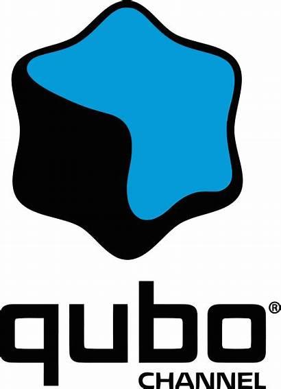 Qubo Channel Ultraverse Fandom Animation