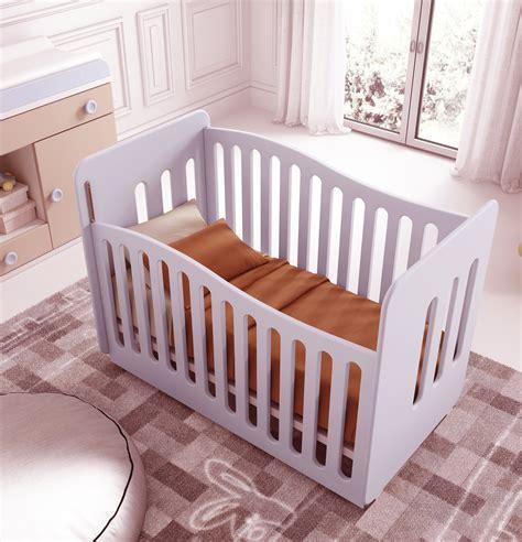 chambre bebe garcon complete chambre bébé garçon complète gioco blanc et bleu