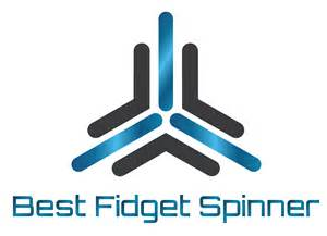 Best Spinner Fidget