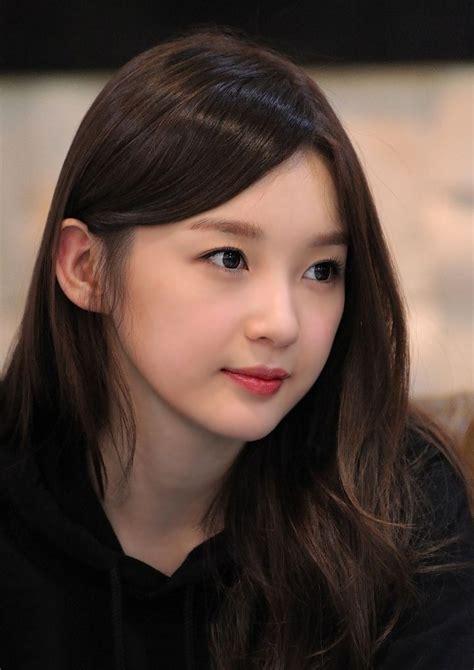 kang min kyung davichi kpop girls