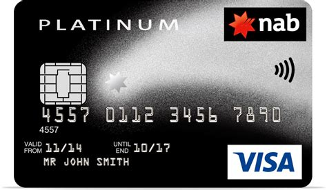 You can sort the results to show the cheapest fees or interest rates. NAB Premium Credit Card with personal concierge service - NAB