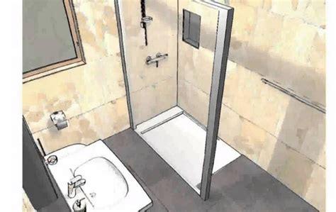 Kleines Bad Neu Renovieren kleines bad neu gestalten