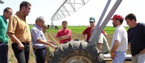 chambre d agriculture d eure et loir groupe d 39 agriculteurs et giee chambres d 39 agriculture