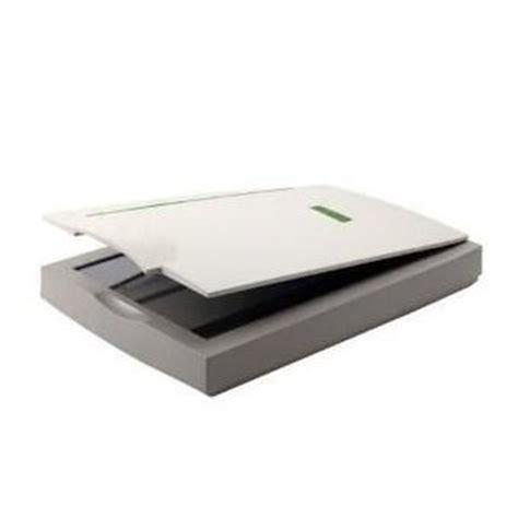 scanner de bureau ultra rapide a3 1200dpi reflecta achat