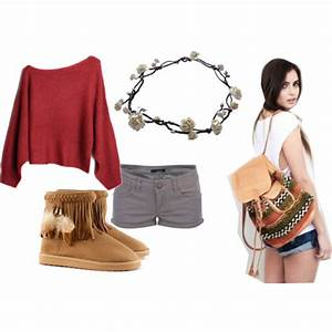 Teen Boy Outfit Swag 2015 | newhairstylesformen2014.com