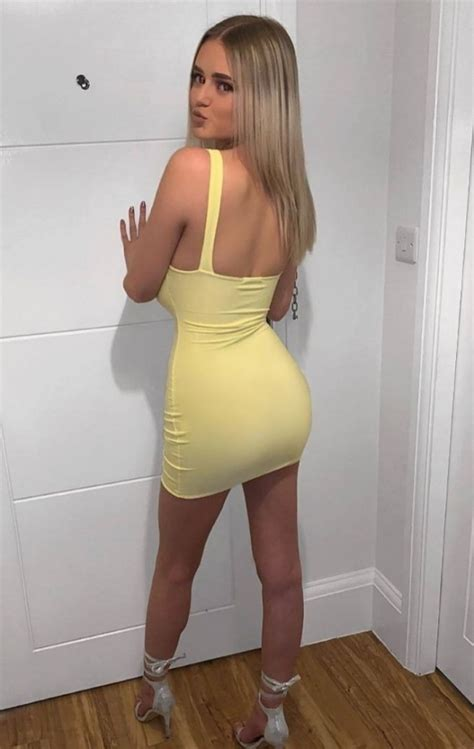 Asian Hotties Foreigner Friday Sexy Perfect Thicc White Babes