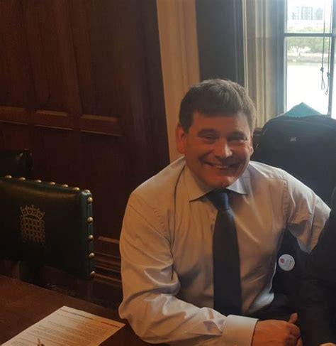 Senior Tory MP claims 'Cameron is finished' after EU ...