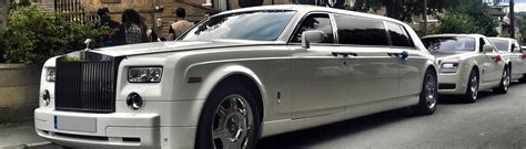 luxury cars rolls royce rolls royce phantom stretched limousine hire luxury car rental