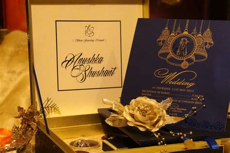 invitation cards design  wedding birthday  hyderabad