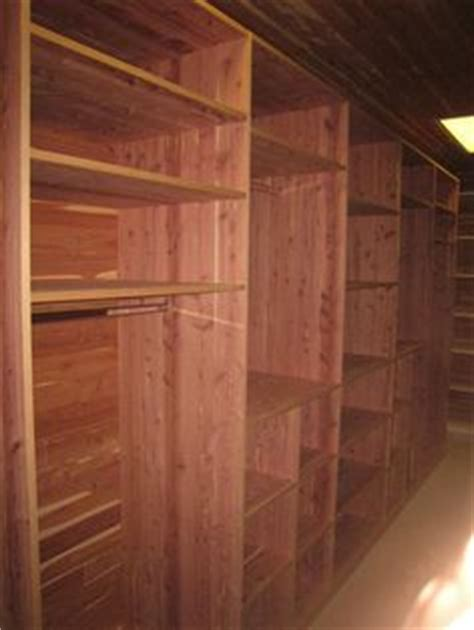 cedar closet on cedar closet closet and
